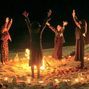 d37eefeeb20ea547dc94689d3e271fe0—witchcraft-magick